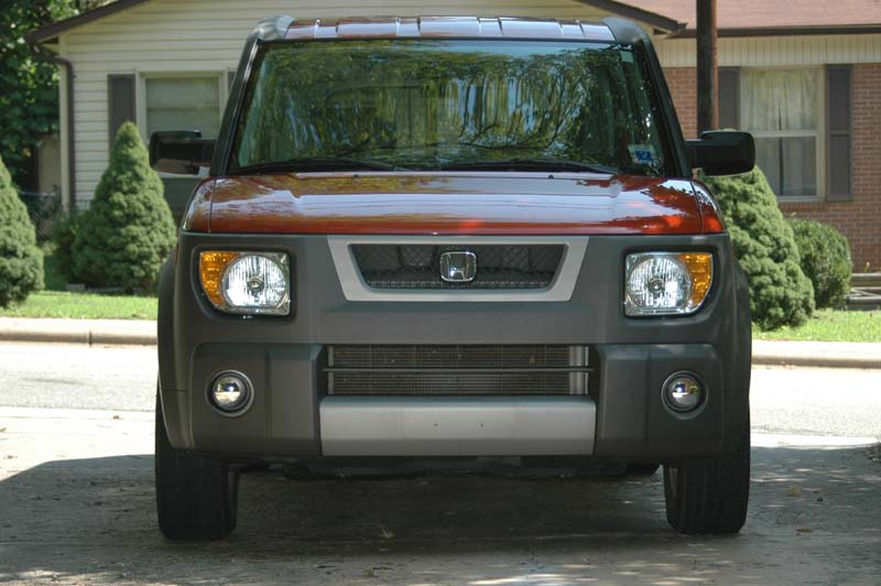 fake fog lights page 16 honda element owners club forum. Black Bedroom Furniture Sets. Home Design Ideas