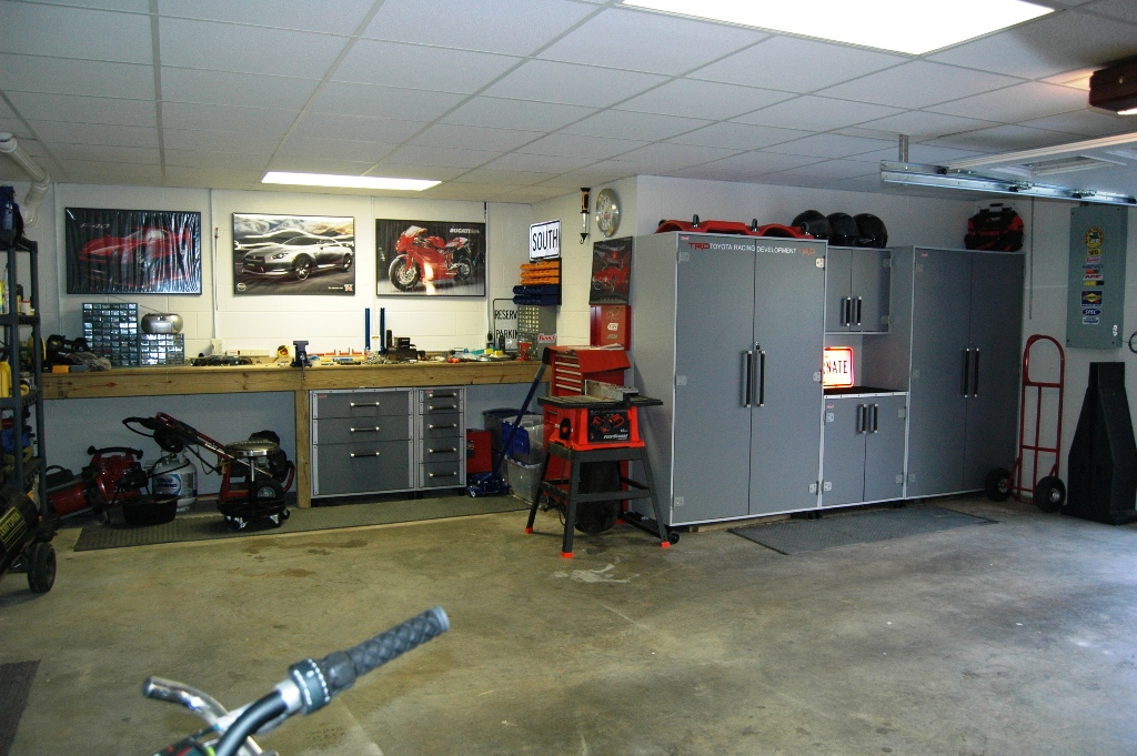 garage with apartment plans with cost to build apartment