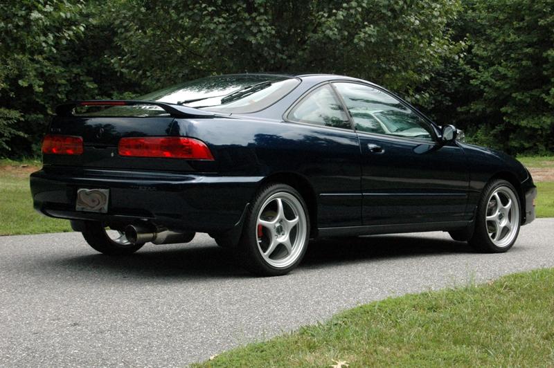 Nc Acura Integra Honda Tech Forum Jpg 800x532 99